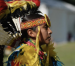 Should Columbus Day be replaced with Indigenous Peoples' Day?