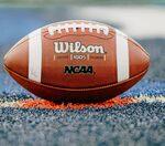 Will the NCAA eventually cancel the season due to COVID-19?