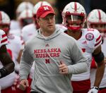 Do you take the Huskers +27 vs Ohio State this weekend?