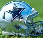 Will the Cowboys win the NFC East despite locker room drama?