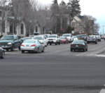 Yes/No on Bend Transportation & Deschutes County Library bonds?