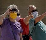 Does Missouri need a statewide mask mandate?