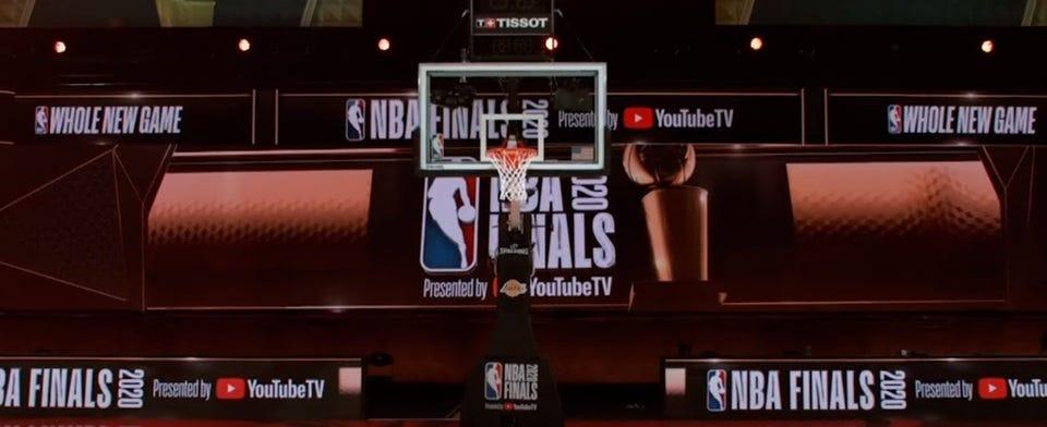 When do you think the 2020-21 NBA season will begin?