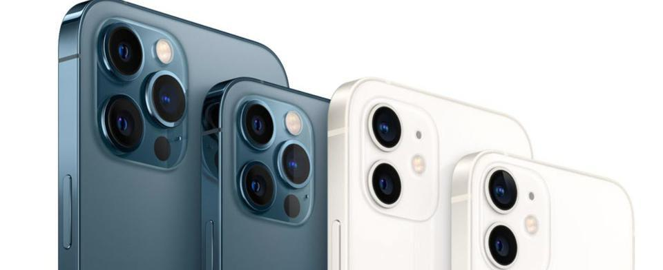 iPhone 12: Worth it or Forget it