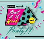 Are you gonna be at the Best of KC Party tonight??