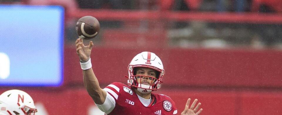 Should Martinez or McCaffrey get the start against Penn State?