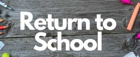 Are you in favor of more restrictions in order to reopen schools?