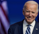 Should Biden wait to begin the transition process?