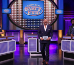 Is there a game show you would like to be on?
