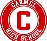 Do you think Carmel High School should change its mascot?