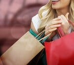 Will you do in-person shopping this holiday season?