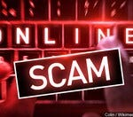 Have you ever been the victim of an online scam?