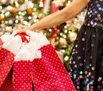 Are you doing more of your Christmas shopping online this year?