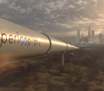 Do you think there's a need for a high speed bullet train to Seattle and Vancouver BC?
