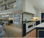 What room transformation do you look forward to seeing the most on Bargain Mansions?