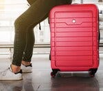 Do you plan to travel for the holidays?