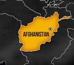 Should the U.S. withdraw its troops from Afghanistan?