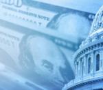 Is a $600 stimulus check enough?