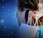 Have you finished Christmas gift shopping?
