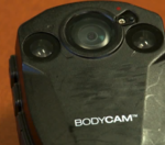 Do you think body cams will make police more accountable?