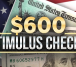 Did you receive your stimulus check?
