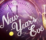 What are your New Year's Eve plans?