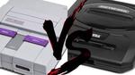 Best 16bit system.  Super Nintendo or Sega Genesis?