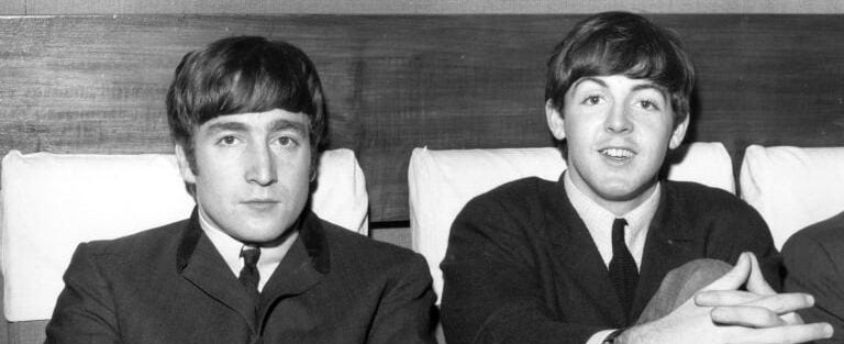 Best Beatle?