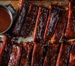 Better BBQ?