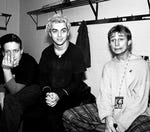 Is Green Day still punk?