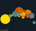 Should Pluto be a planet?