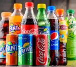 Which is the best soft drink?