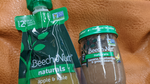 Which baby food container do you prefer?