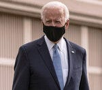 Will riots disrupt Joe Biden's Inauguration ceremony?