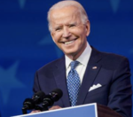 Should the Biden administration revise the vaccine distribution process?