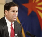 Do you agree with Ducey?