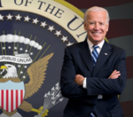 Should the Biden Inauguration be moved indoors in light of security concerns?