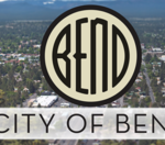 Do you think the city of Bend should have high rise buildings or expand its urban growth boundaries?