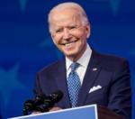 Should Biden raise the federal minimum wage?