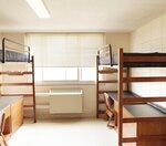 #WYR College: Live in the Dorms -or- Live on campus