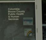Should Boone County shut down businesses that don't follow coronavirus orders?