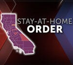 SoCal Stay-at-Home order lifted: Will you go out more now that we've returned to the 'purple' tier?