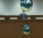 Do you think the position of Deschutes County commissioner should be non-partisan?