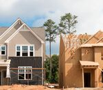 Which policy approach should be used to address market barriers to affordable housing?