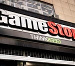 Should ordinary retail investors continue buying up GameStop and other shorted stocks?