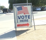 Should Arizona allow the state legislature to overturn election results?