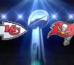 Will the Kansas City Chiefs win the Super Bowl?