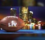 Do you plan to attend a Super Bowl gathering?