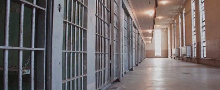 Do you support prisoners being a priority for Covid-19 vaccinations?