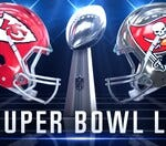 Who do you think is going to win the Super Bowl?
